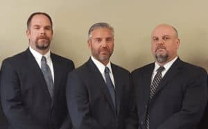 Schatz Anderson DUI Attorneys ready to defend you in Moab.